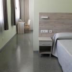 Centre-serveis-la-salut-6