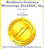 diploma joint medalla portada